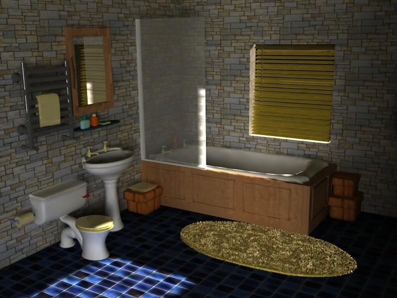 Abhishekkr bathroom heritage se 1 77e98c08 zda5