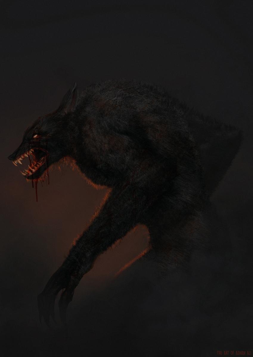 Addu wolfstein 1 8ae3579b 5tyu