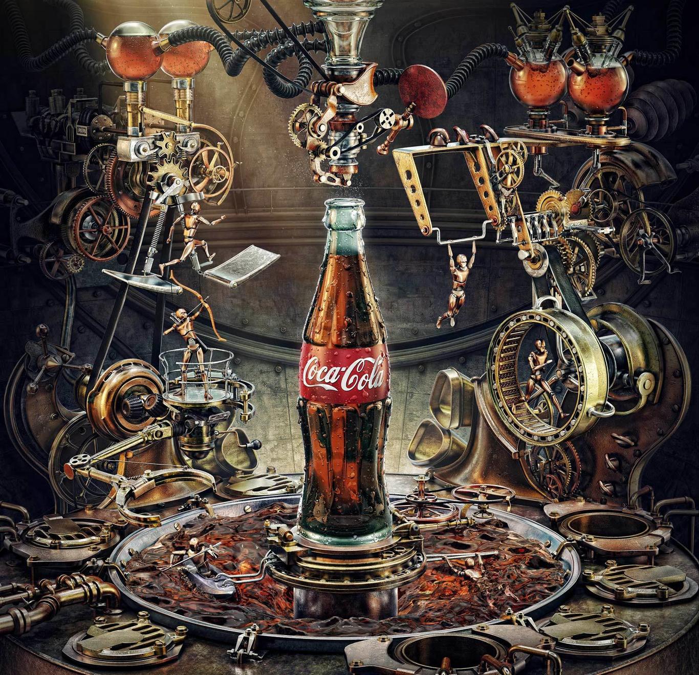 Alekscg coca cola olympic ga 1 b298bbea m6mv