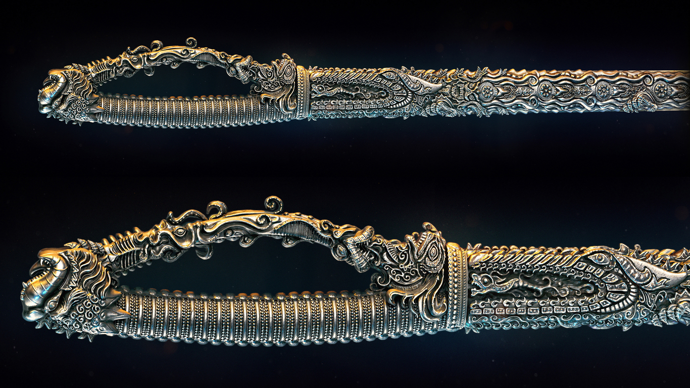 Alekscg indian sword slash s 1 46a61916 tczi