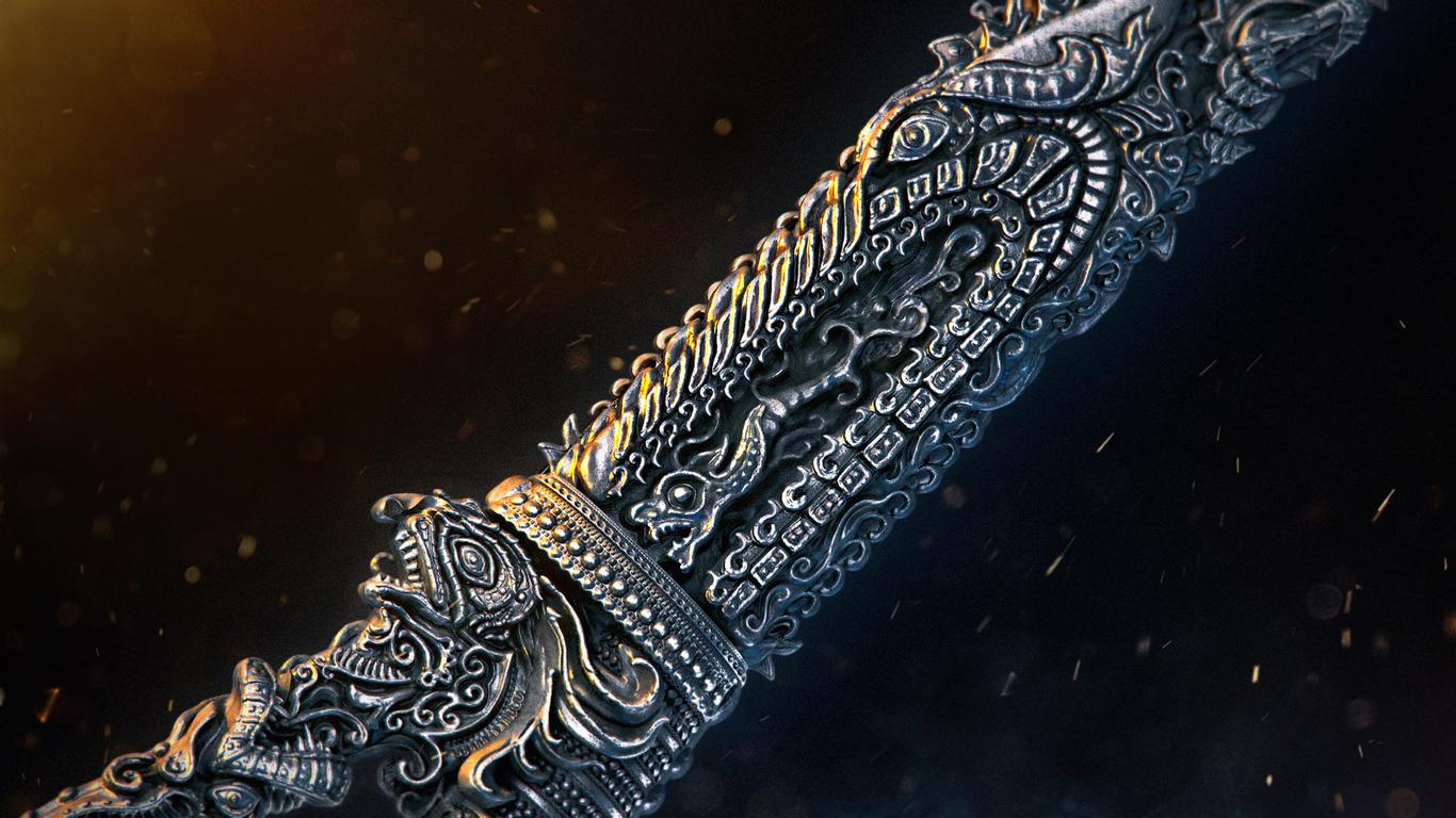 Alekscg indian sword slash s 1 aeb9f5e9 i0w7