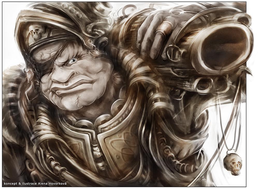 Alenah warrior character co 1 776f7e94 crro