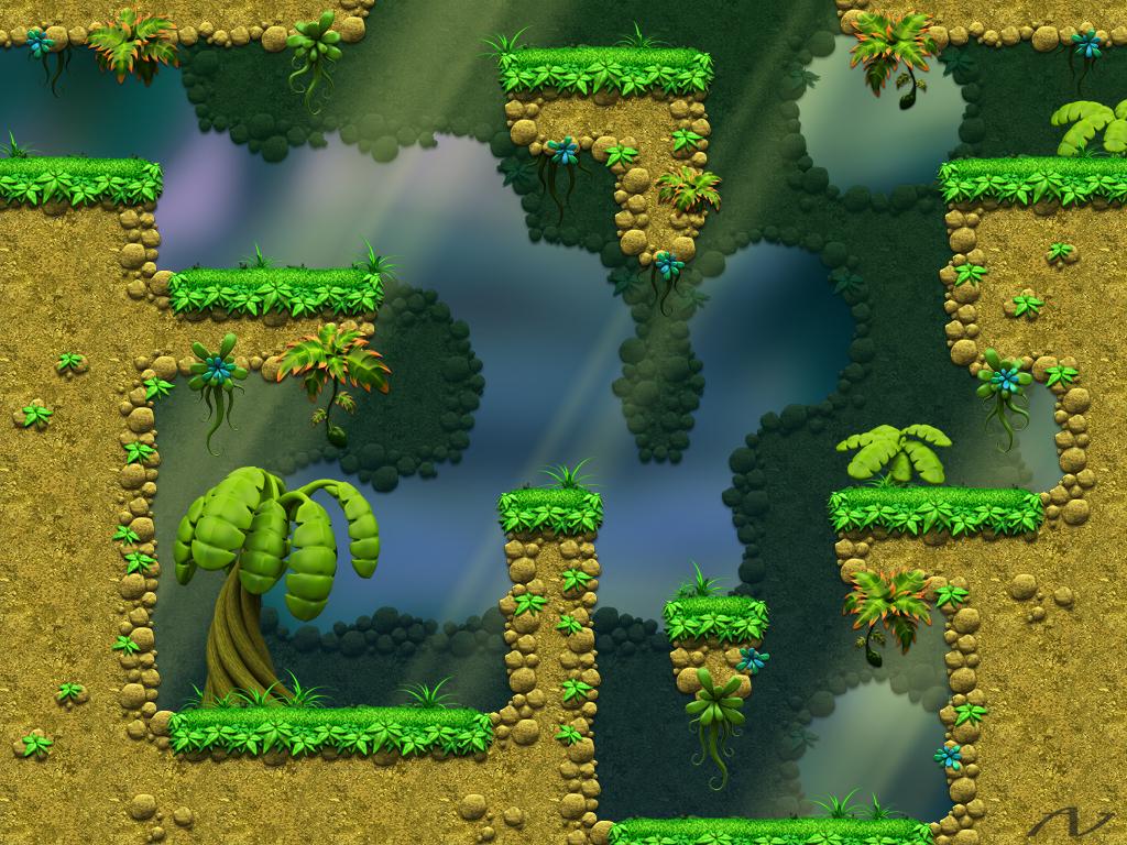 Alexeyl arcade game level de 1 c472a234 usen