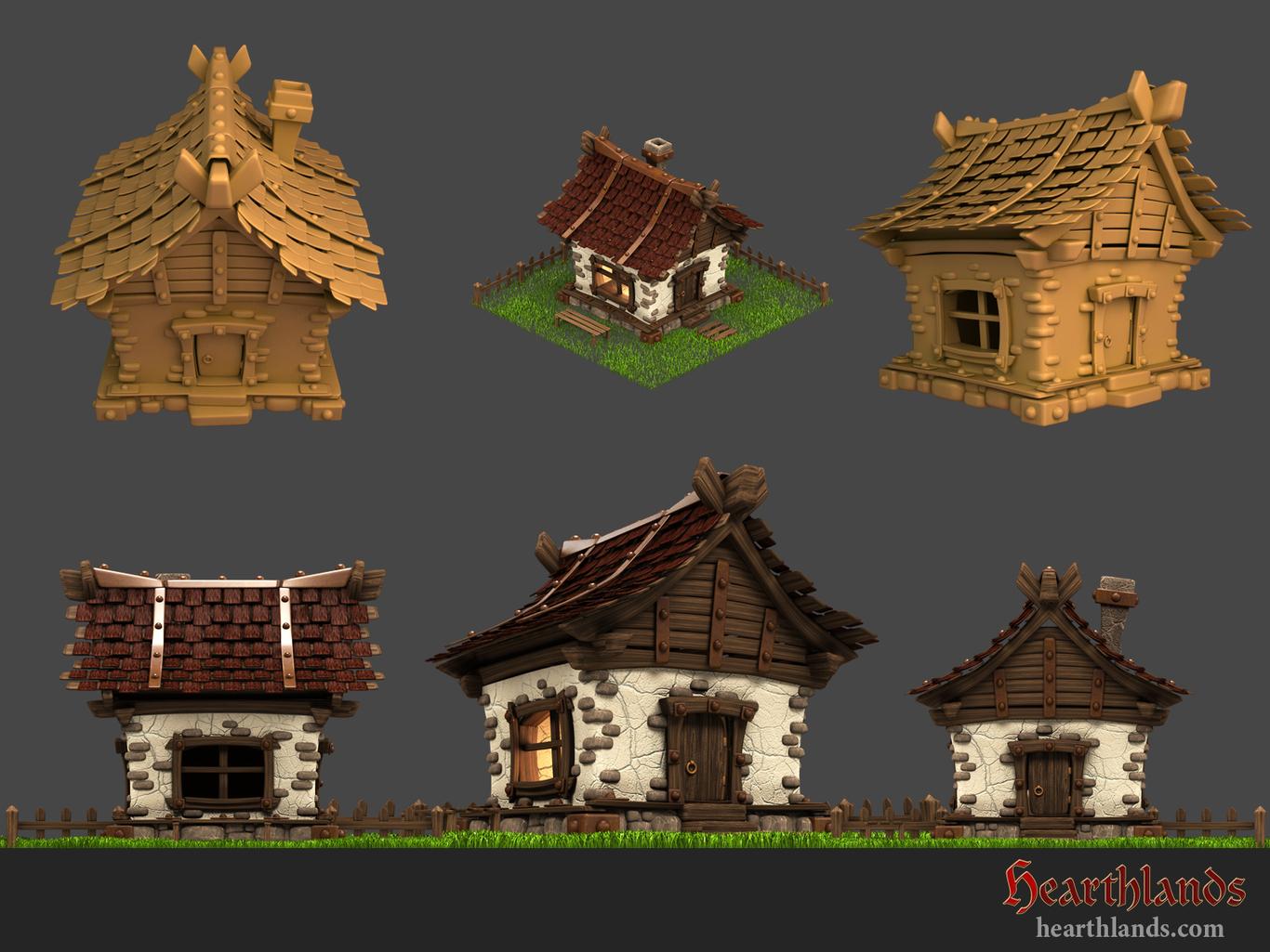 Alexeyl hearthlands houses 1 9d0c8171 bad1