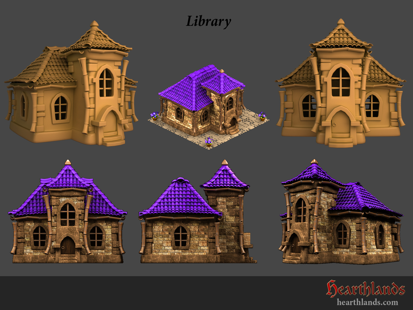 Alexeyl library 1 9adfdd64 phpa