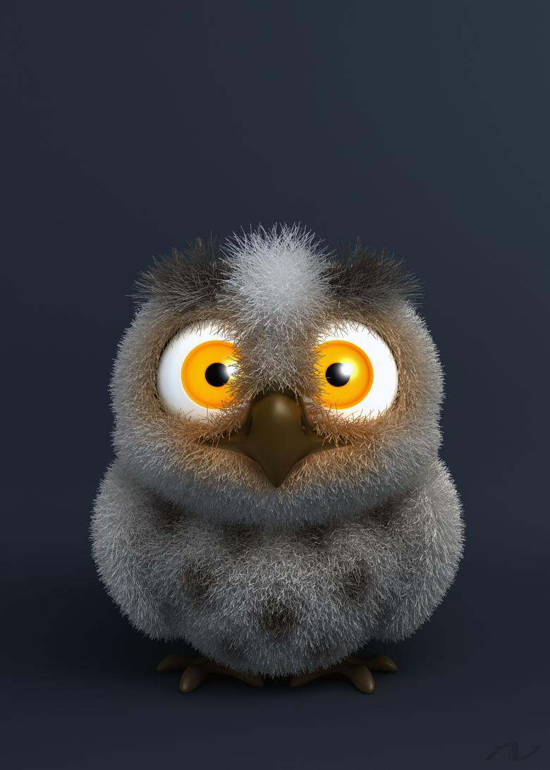 Alexeyl owlet 1 73b63db8 w2p4