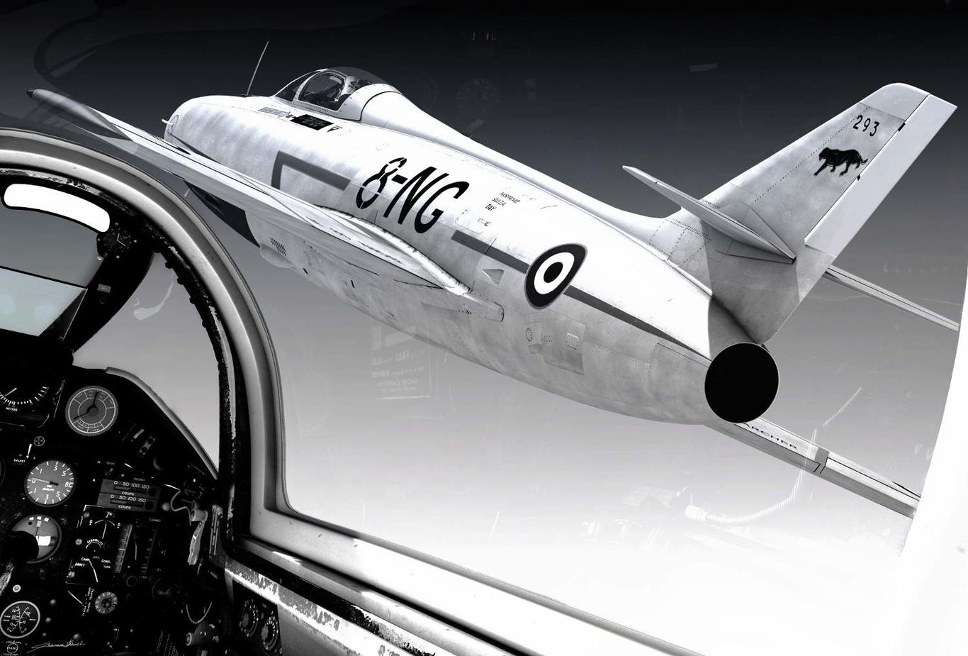 Amateur patrol flight 1 70e2e9a8 riyz