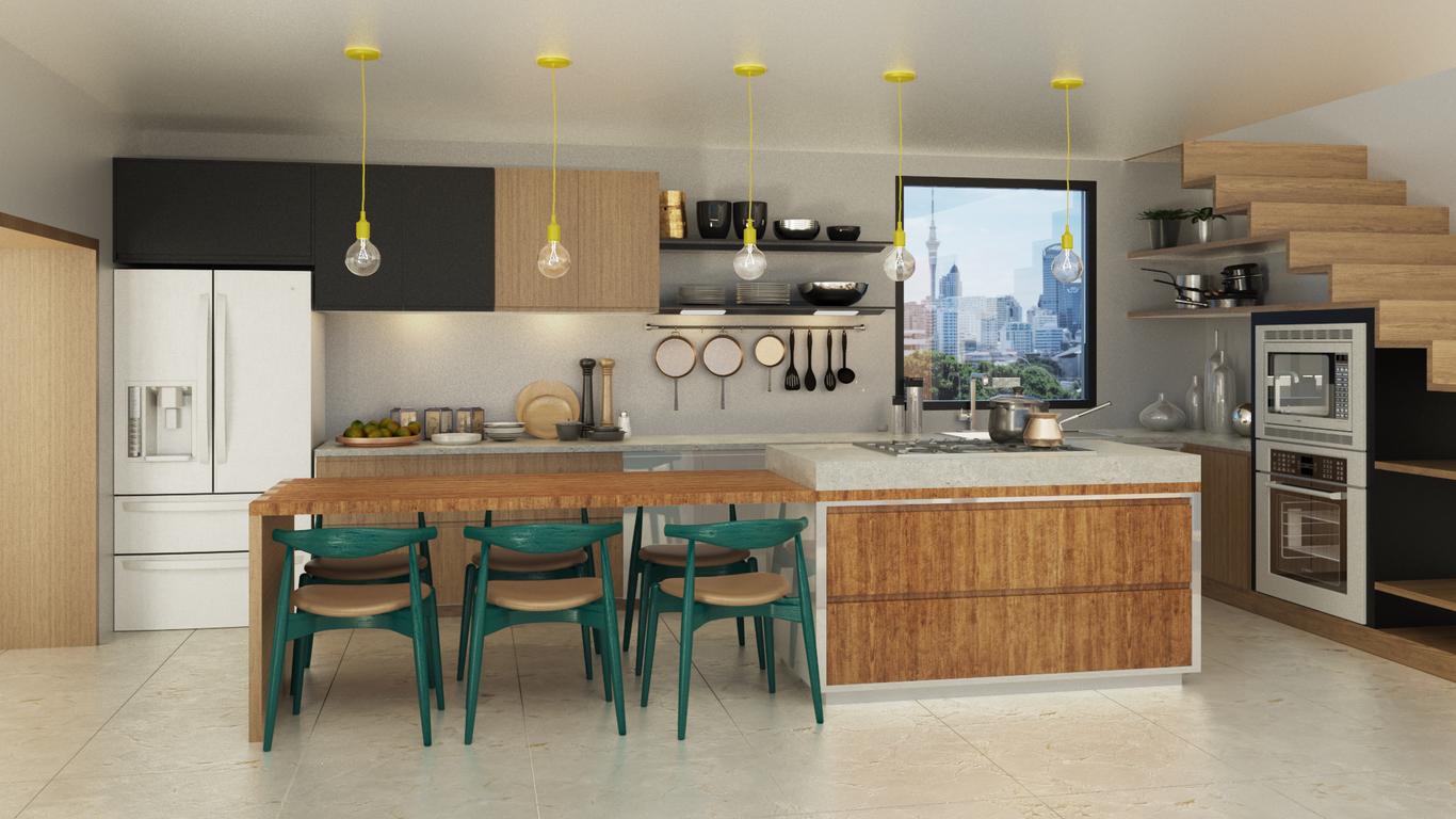 Angelamaria99 kitchen 1 a1ad157e v10r