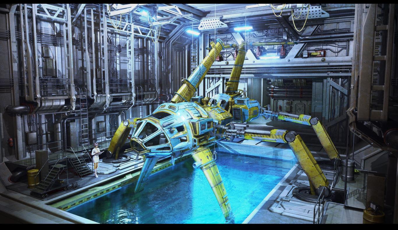 Arsxc us 01 in hangar 1 e041cc54 edfp