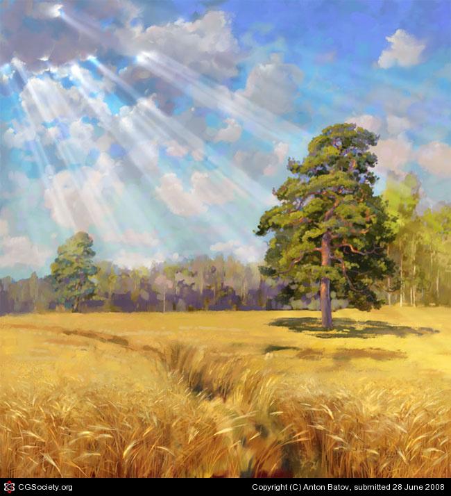 Artbatov field 1 5409c69a gvzl