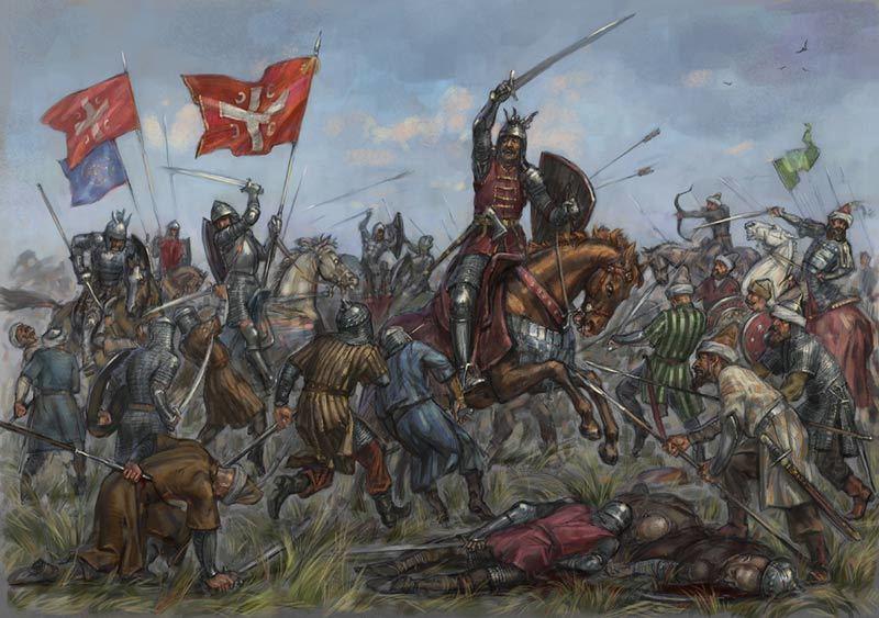 Artbatov the battle of kosovo 1 4b994715 6046