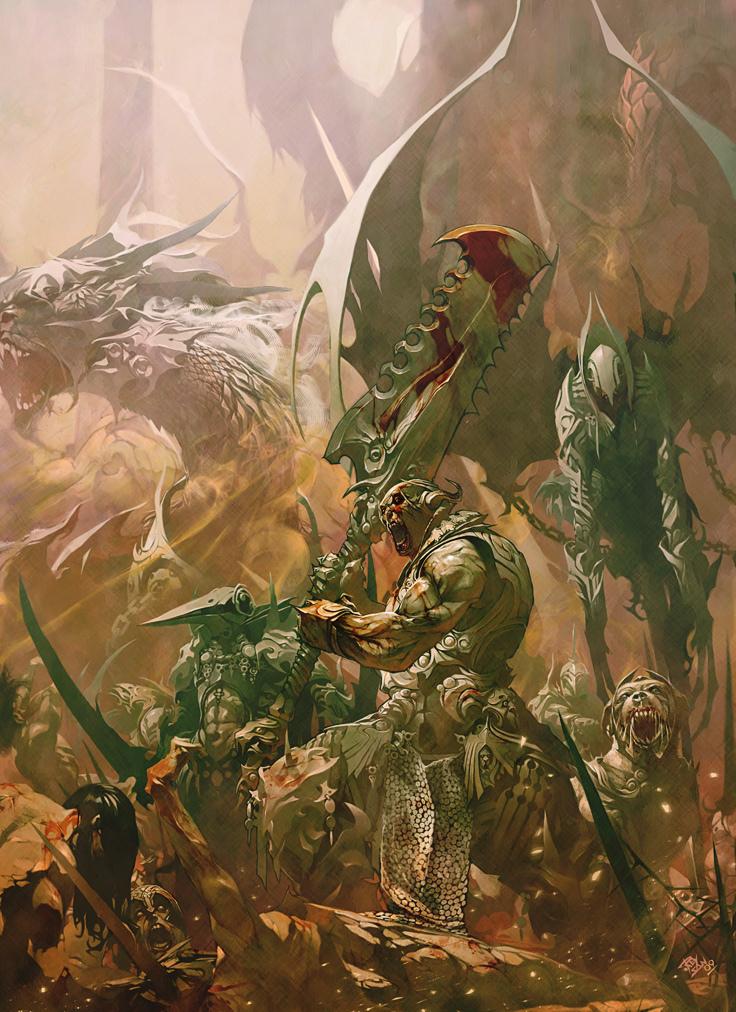 Artizako knights of abominati 1 b1a6c615 ln8r
