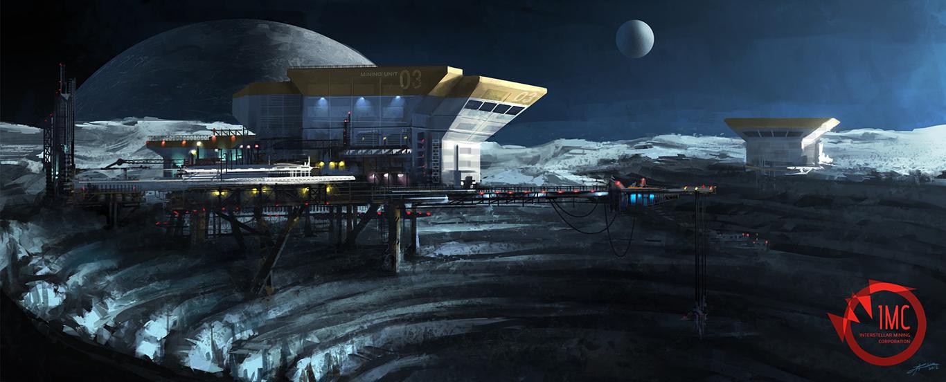 Arturzima asteroid mining 1 90bfc365 qz6c