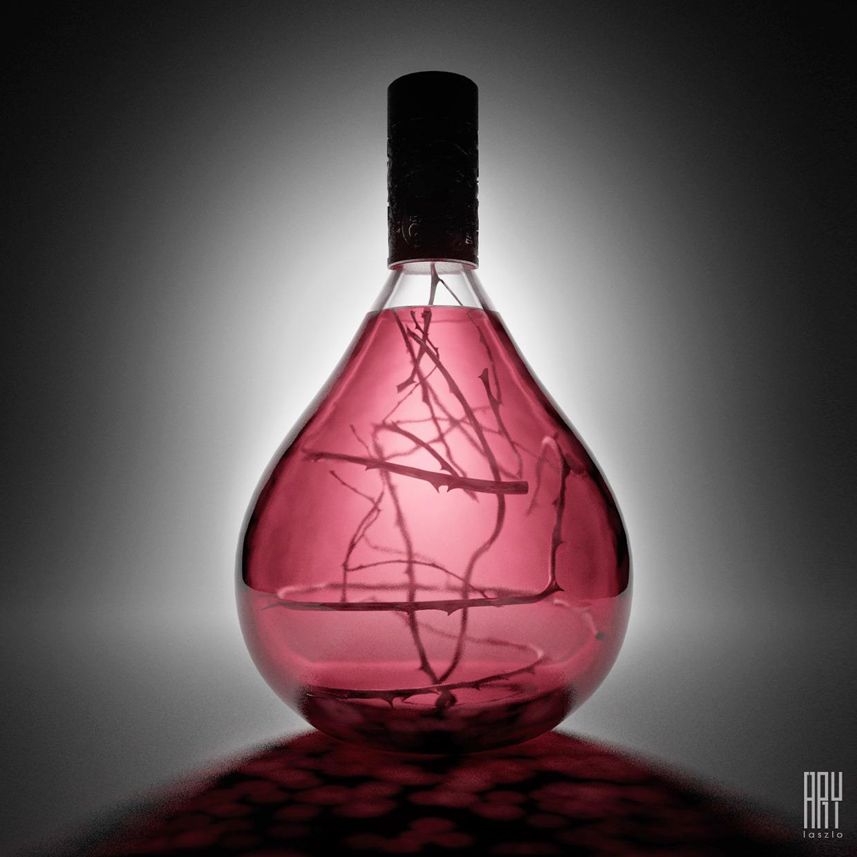 Arylaszlo potion 1 f79afa84 j3bs