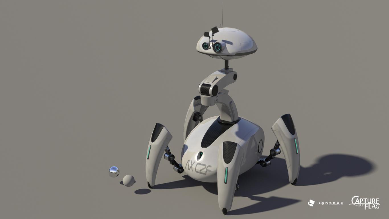 Atrujo brax a bot 1 243ee437 vvfy
