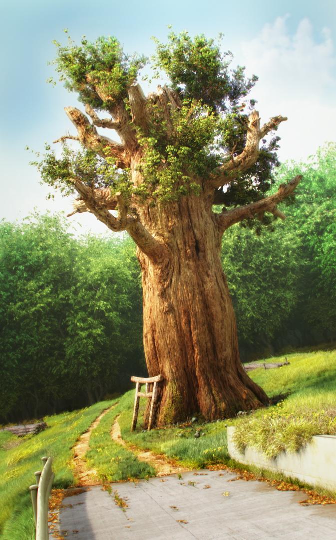 Atrujo the tree 1 61076a12 sxfq