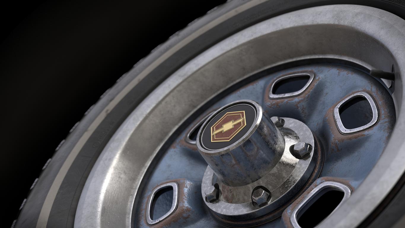 Belifant el camino wheel 1 0ed346b9 aphr