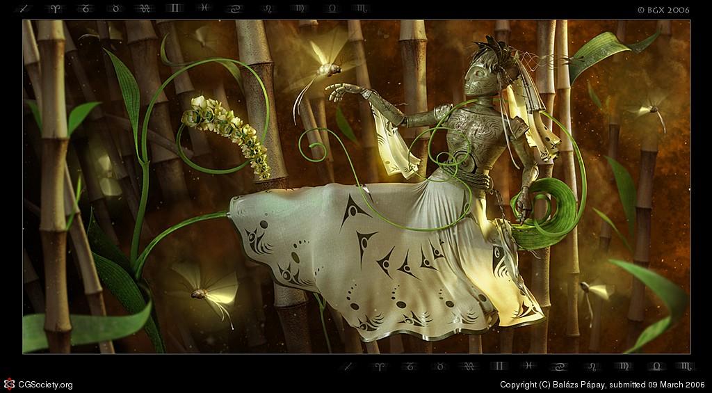 Bgx zodiac the series vi 1 ed4ba059 xpp5