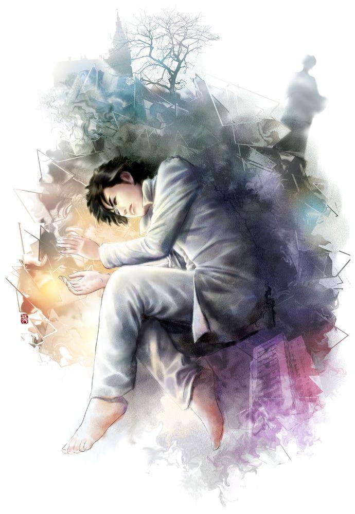 Binwee sleep and wake up 1 adbdf9d1 5k2n