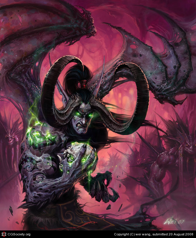 Blizzardart pink illidan 1 ae21cd0f ln6d