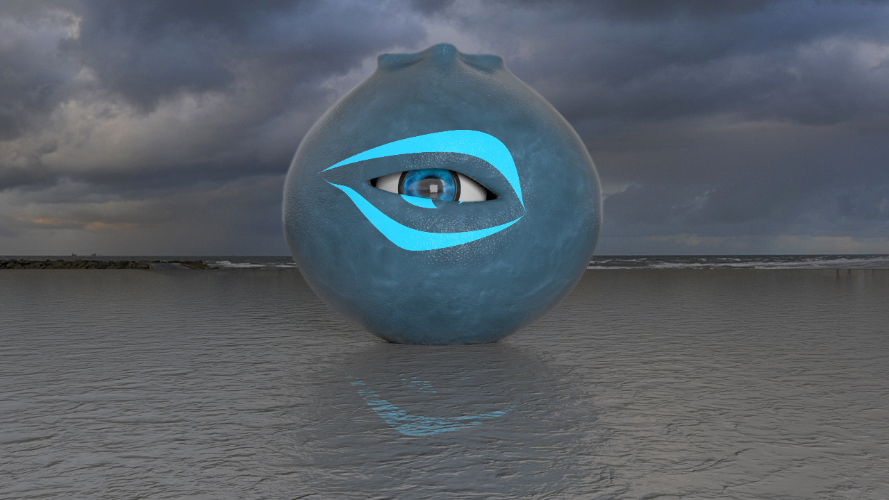 Blueberrysights blueberry sights vid 1 e85dc131 hpuk
