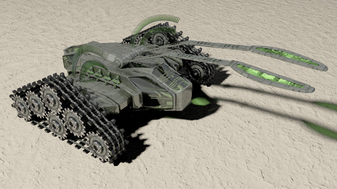 Blueberrysights futuristic tank 1 f79d1bd8 ty5h