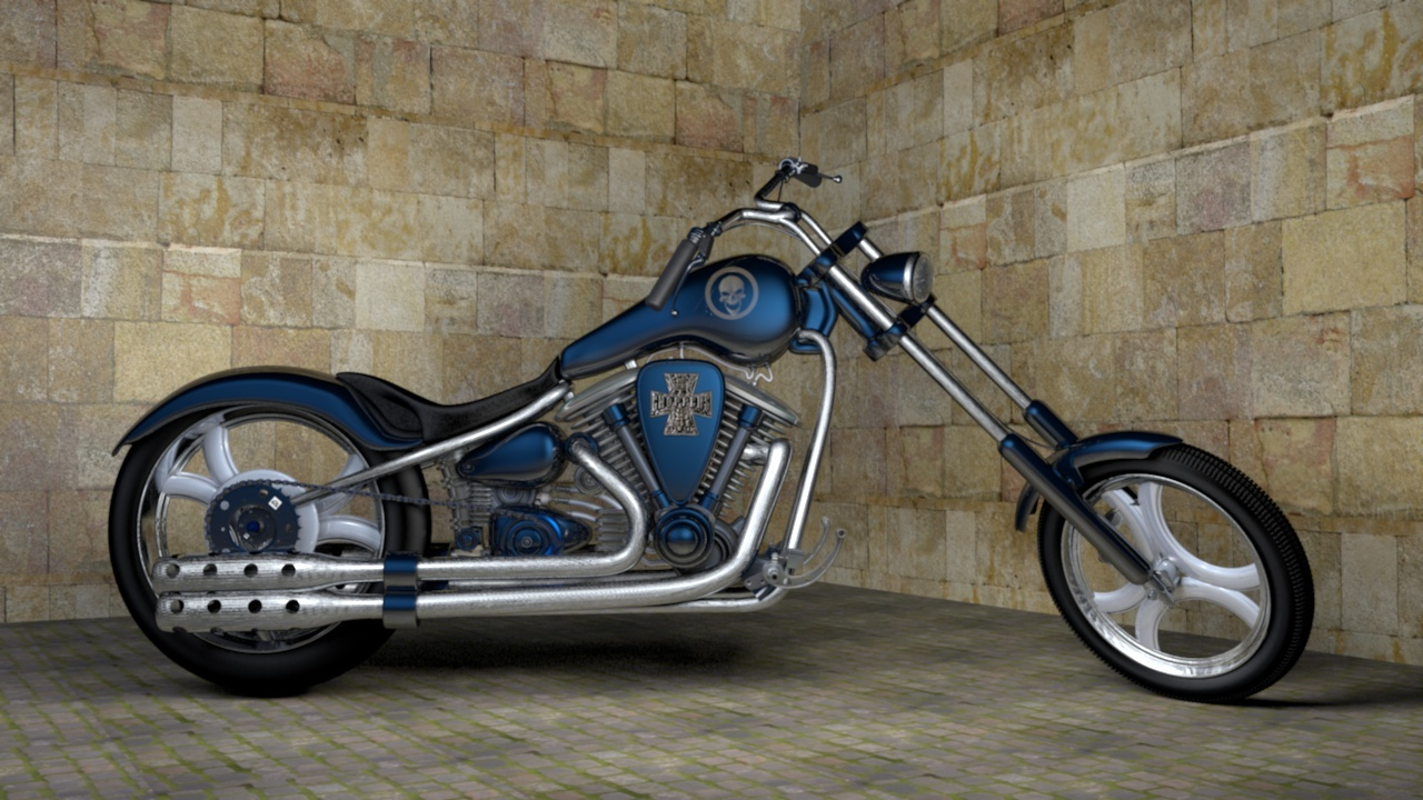 Blueberrysights westcoast chopper w  1 fe388d84 s1pz