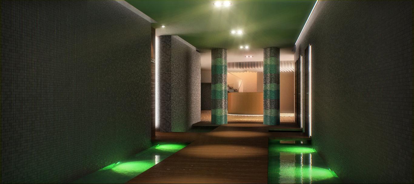 Boringmike hotel passage 1 5ab55507 8j41