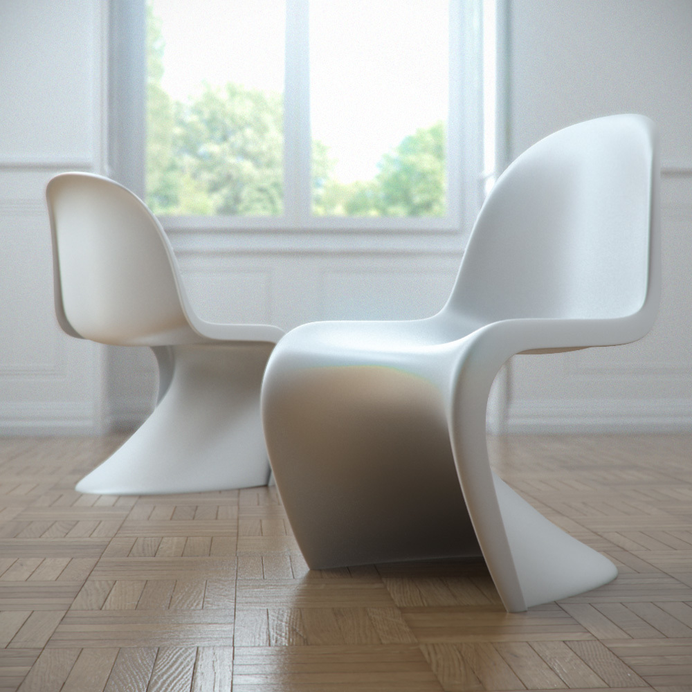 Boringmike vitra chair by verne 1 824e91c6 pia5