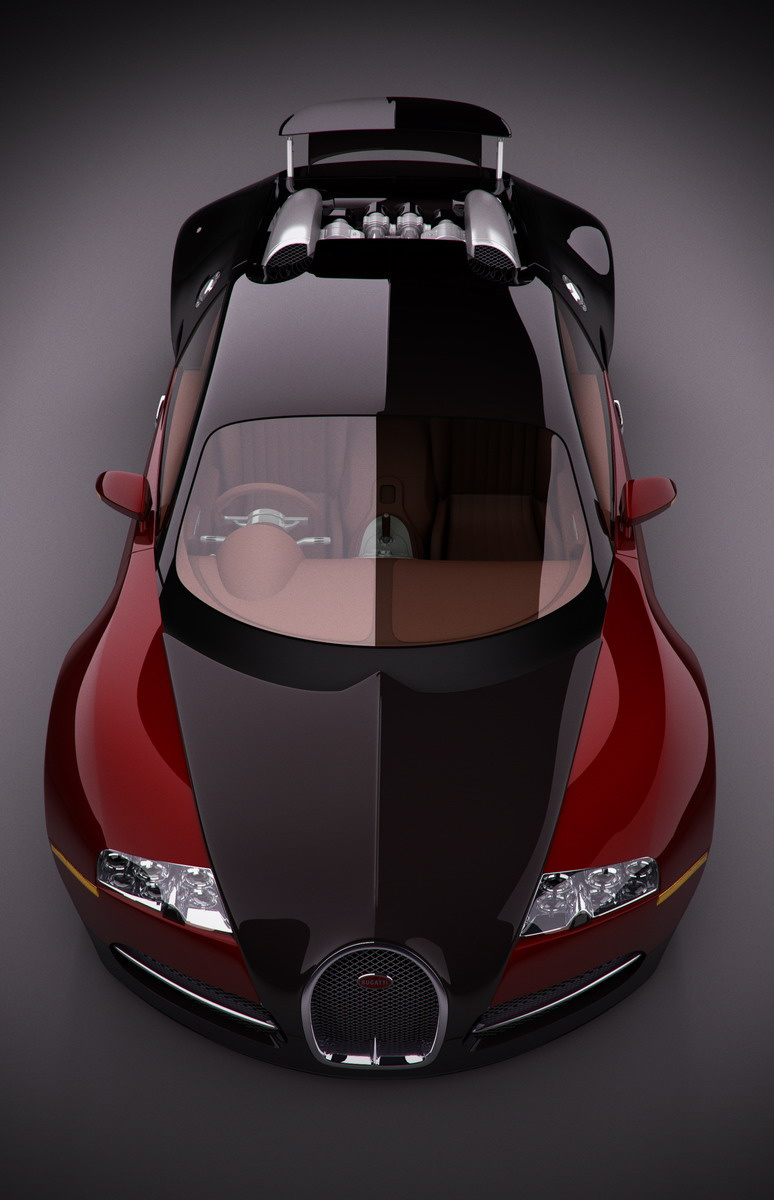 Caclark bugatti veyron in th 1 8f7092e1 qiuc