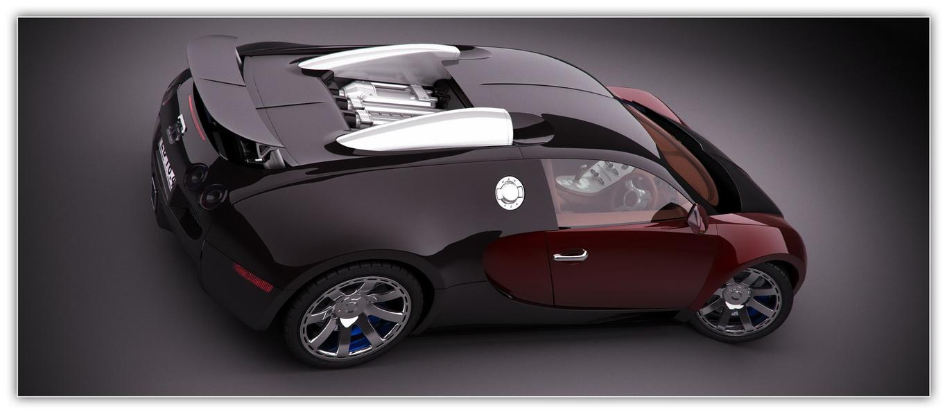 Caclark bugatti veyron studi 1 3f6148b4 sa49