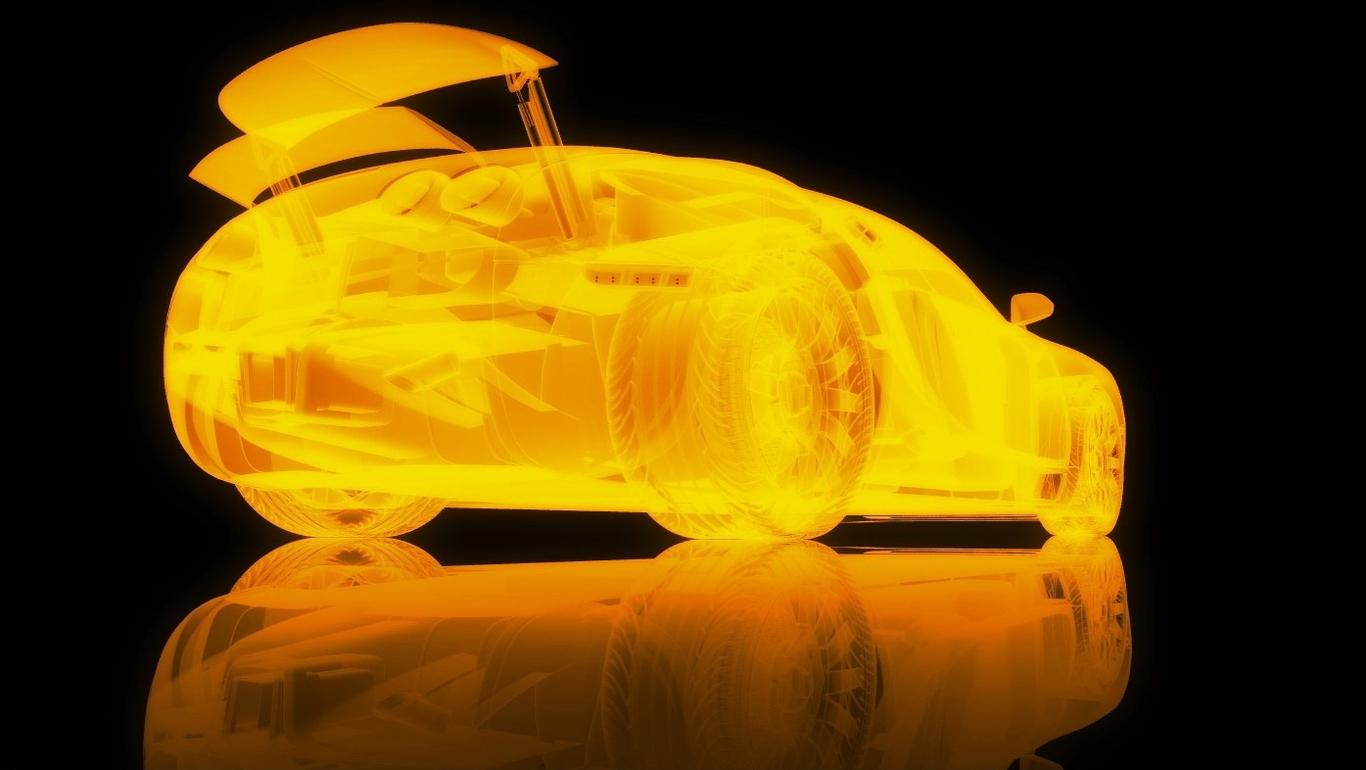 Caclark veyron xray 1 a6c55433 zl1y
