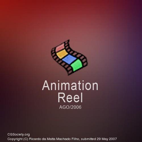 Cadinho animation reel ago s 1 522a123d l1xb