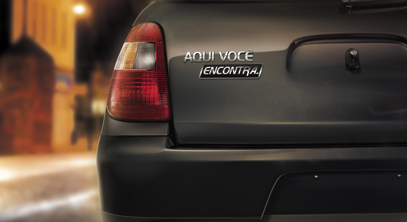 Cadinho generic black car re 1 139af9eb gfff