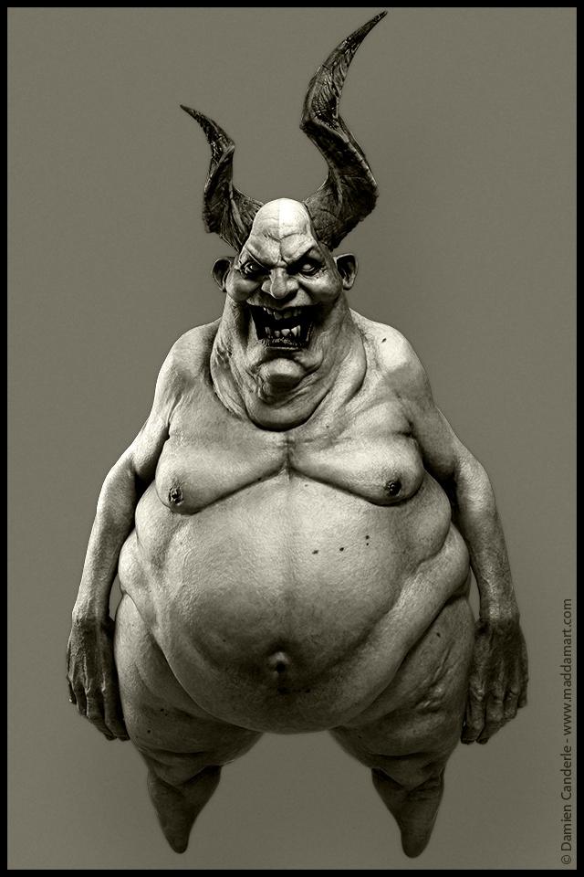 Canderled evil laugh 1 483dea0b l0rx