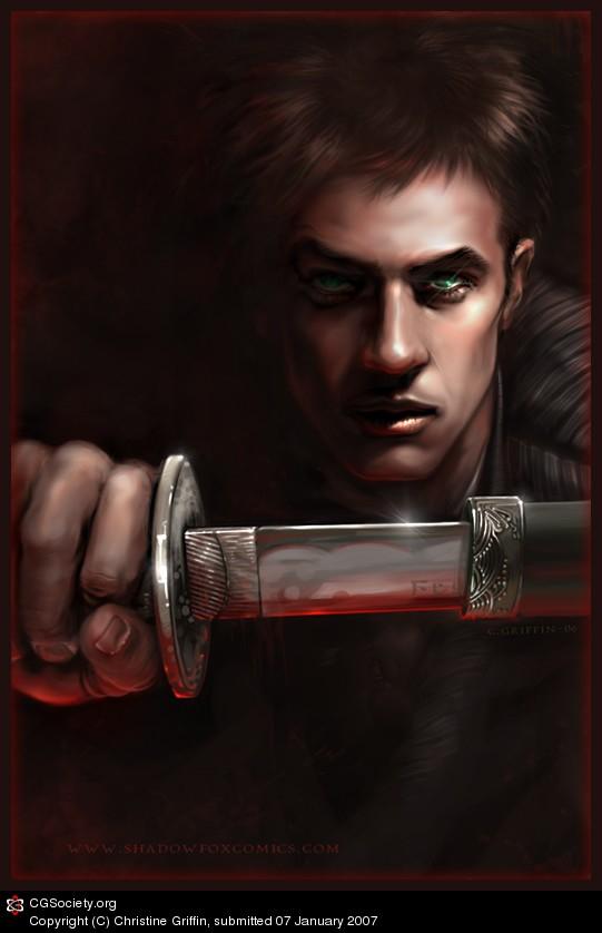 Cgriffin the vampire flynn 1 b0d3a8ba 6urg