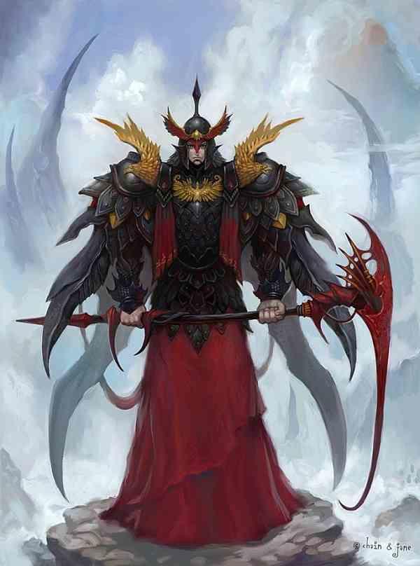Chainjane deity king black 1 ceb0c9d2 d0an