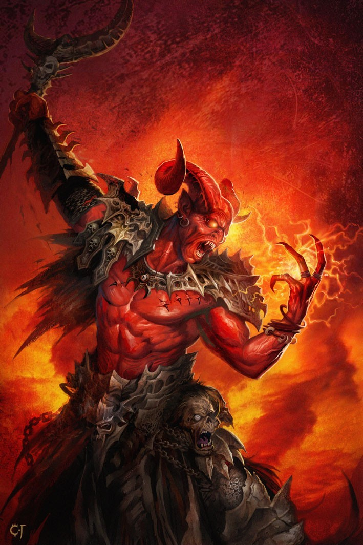 Chainjane red blaze 1 181ac8fc pbap