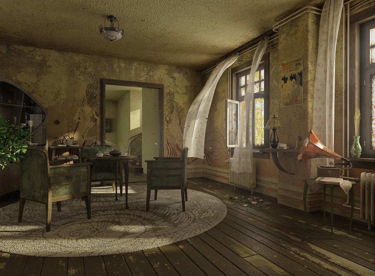 Choerte the art nouveau room 1 386b1ba7 oqvq