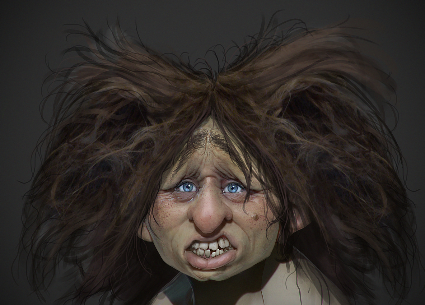 Cryptcreeper sick troll 1 9309aeb7 6nat