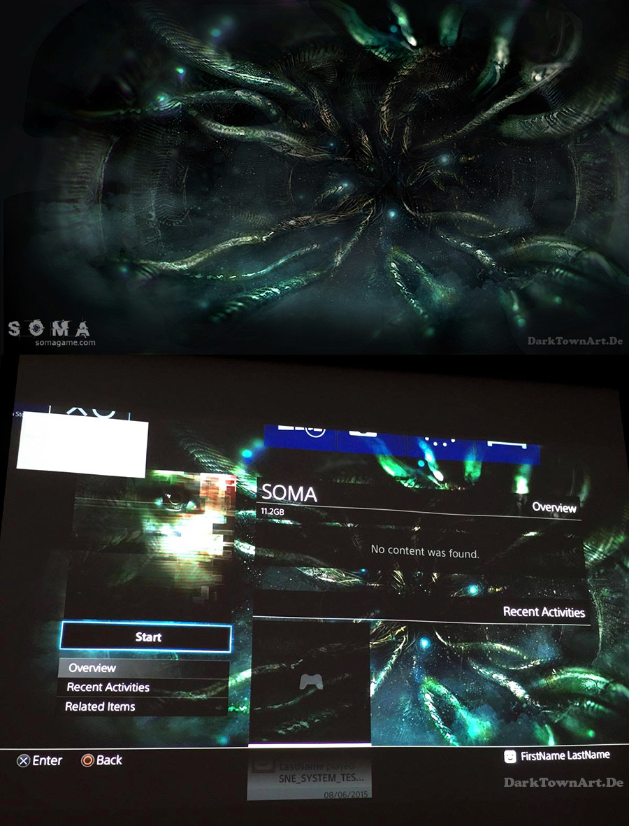 Darktownart soma ps4 title scree 1 e99f7363 413w