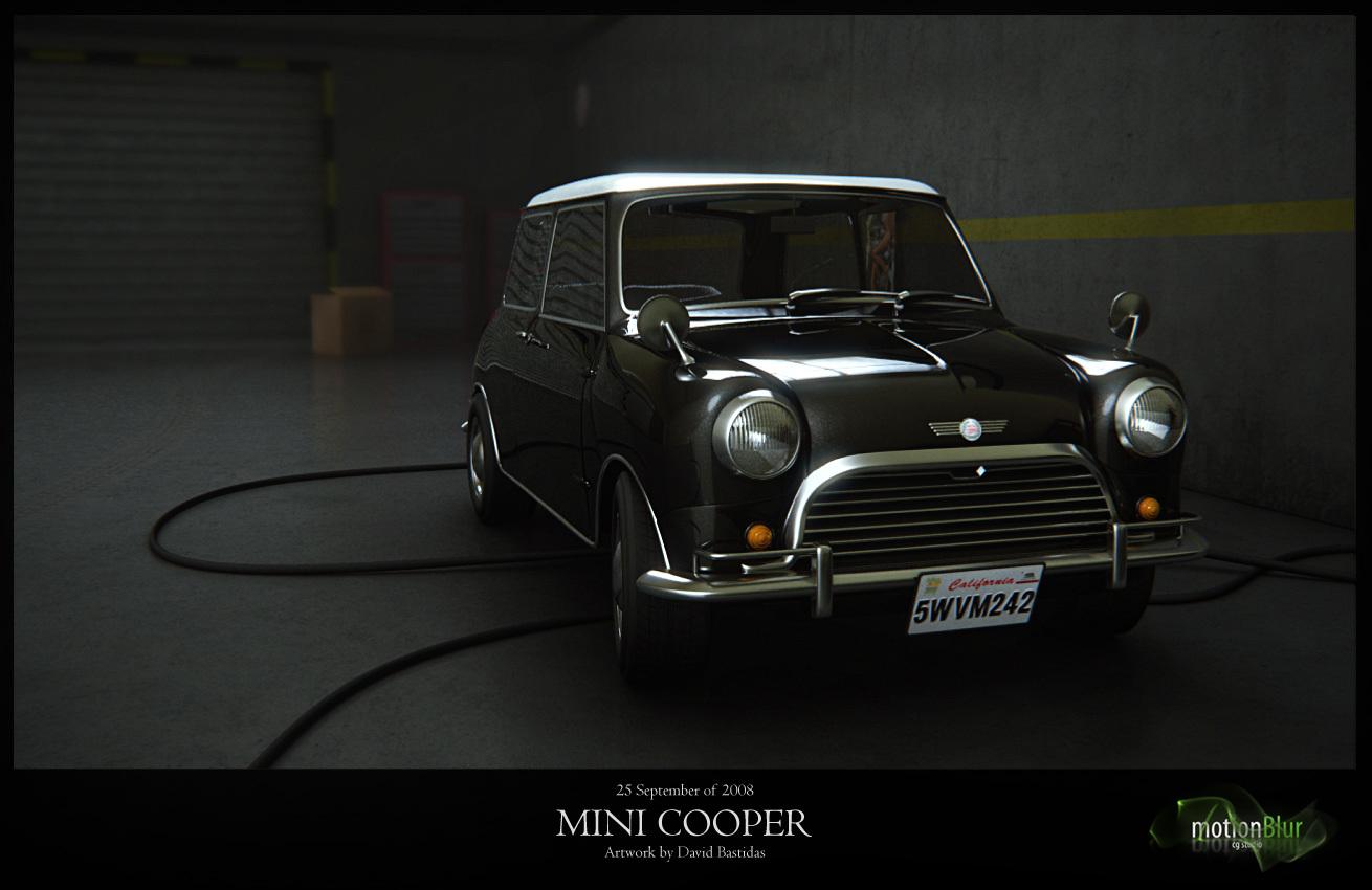 Dbastidas minicooper garage 1 6b5ff9d3 2k5r