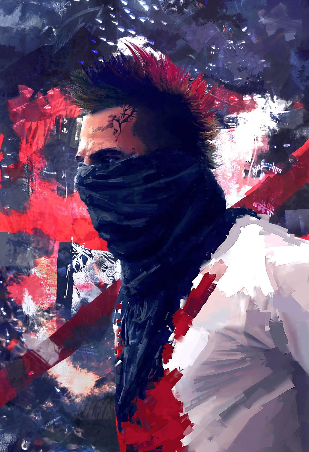 Degerardo punk is not dead 80  1 18abb661 wc9z