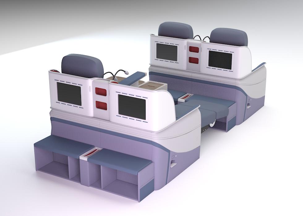 Demircantas airlines 1 9b41d280 3v9h