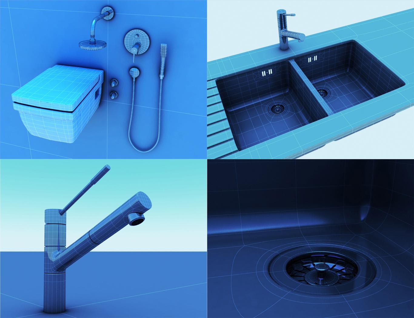 Demircantas waterworks 1 e9269ab7 4svx