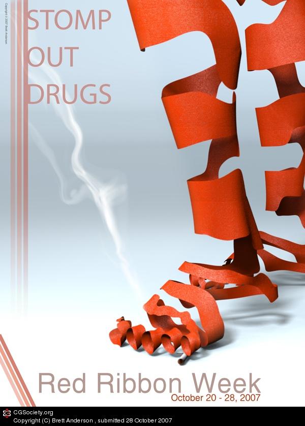 Designerbrett red ribbon week ad 1 cd397842 f9p5