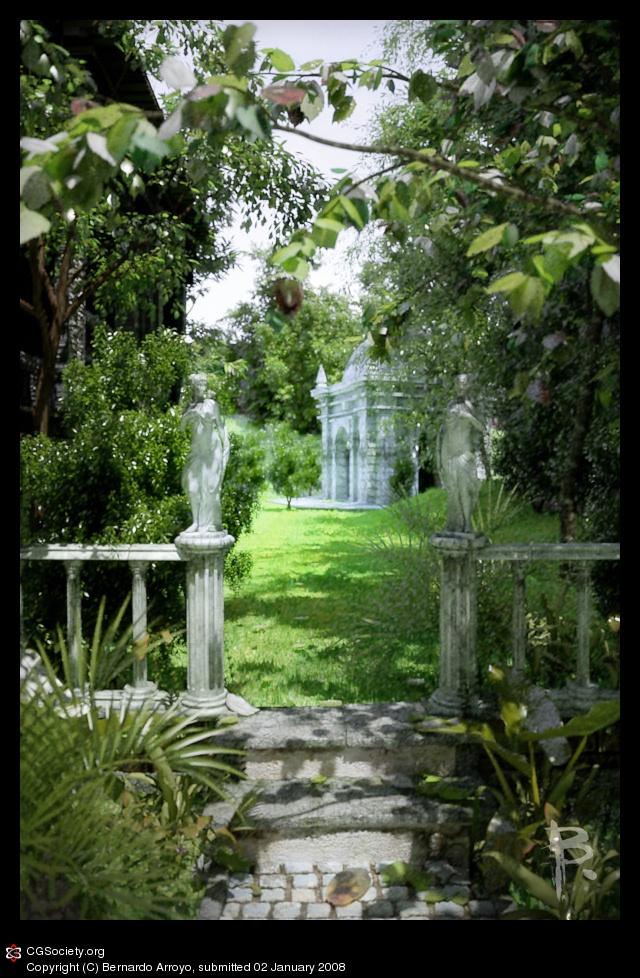 Digitalomega secret garden 1 406e275a 1a4p