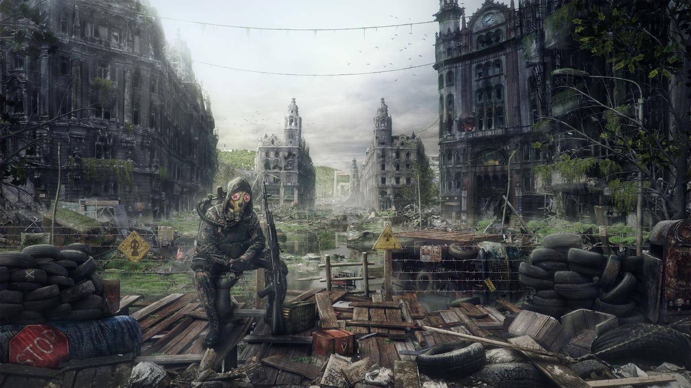 Ekho budapest wasteland 1 94be662b cs2n