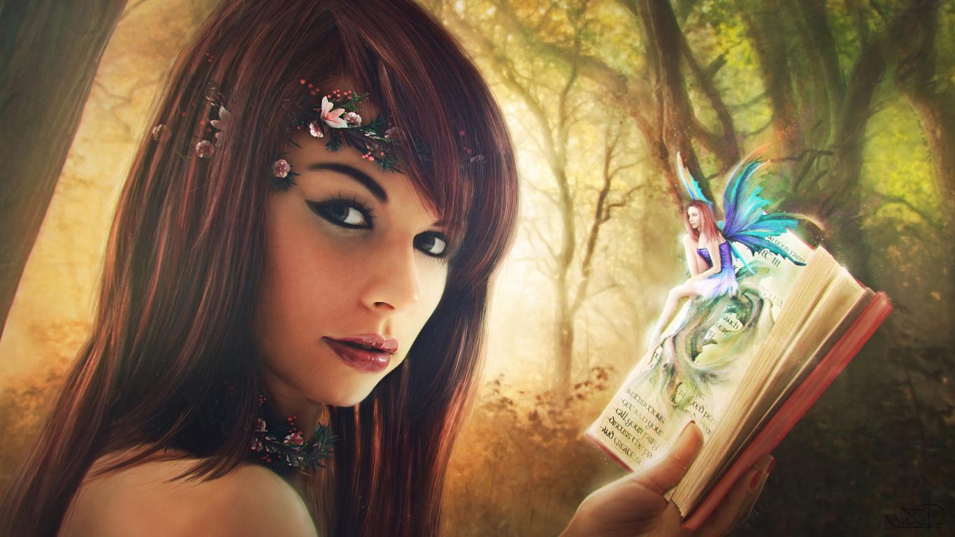 Ekho spring fairytale 1 ba0b5a70 bybv