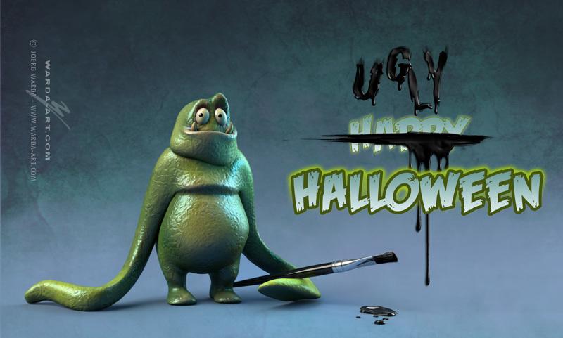 Eltuna ugly halloween 1 b7ba3152 e6ly